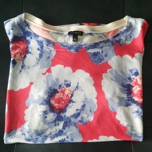Talbots Top